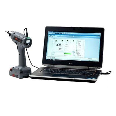 IR-QX-computer