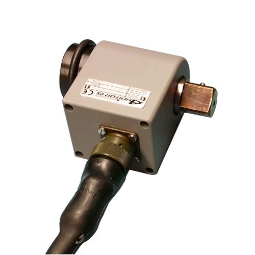 aimco-transducer
